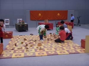 DSCN4636